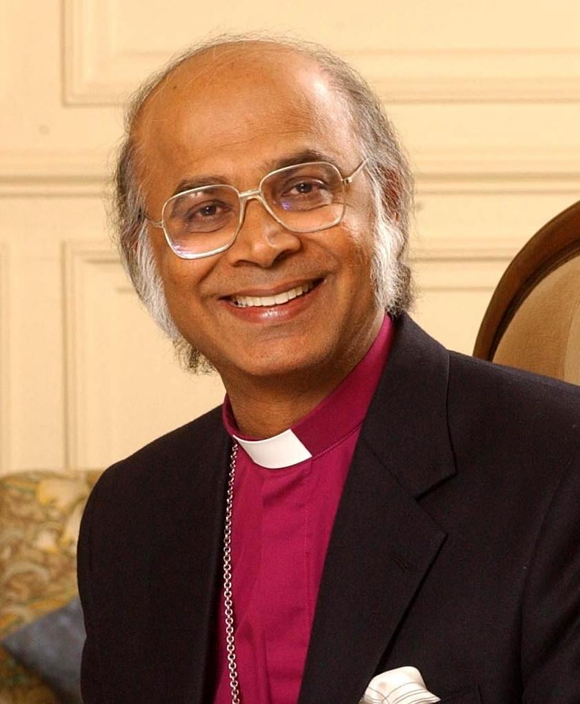 http://michaelnazirali.com/download-file/images/content/Bishop-Michael-Nazir-Ali.jpg
